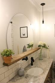 1351 best home bathroom images on pinterest basement bathroom