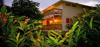 Hawaii Vacation Homes by Kauai Vacation Rentals By Kauai Exclusive Kauai Hawaii