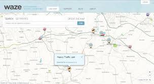 Waze Map 16 Best Cloud Apps Prezi Waze Radio 2 Expert Reviews