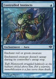 edh uwb artifact edh commander deckstats net magic the