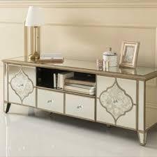 Mirrored Bedroom Furniture Uk by Mirror Furniture Mirrored Bedroom Furniture Basic Elegance