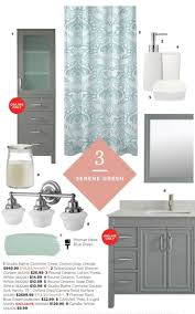 27 best canadian tire images on pinterest canadian tire