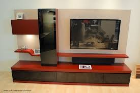 Best Top  Modern Tv Cabinet Wall Units Furniture Designs Ideas - Tv wall panels designs