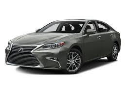 lexus es 350 hybrid review lexus es consumer reports
