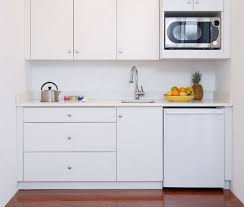 cuisine toute salle de bain toute blanche 12 d233co cuisine toute deco