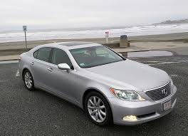 lexus 10 years old pic of your ls right now page 110 clublexus lexus forum