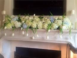 easter mantel decorations top 16 mantel decor ideas for easter easy interior design for