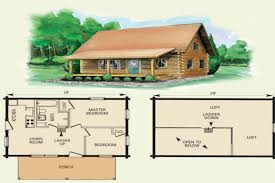 log cabin home floor plans small log cabin homes floor plans log cabin kits log home open