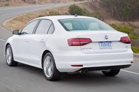 Jetta Hybrid 0 60 Buy A New Volkswagen Jetta Online Karfarm
