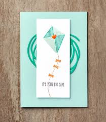 217 best neu swirly bird images on pinterest cards bird cards