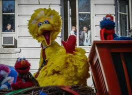 hbo s debut sesame keeps classic winning elements ny