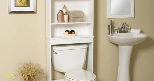 Bathroom Storage Toilet Furniture Outhouse Bathroom Cabinet Beautiful Cabinet Awesome