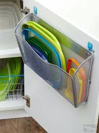 kitchen cupboard storage ideas creative of kitchen cupboard storage solutions best 20 kitchen