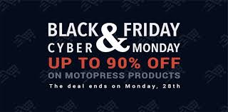 best deals on graphics cards black friday 65 best black friday u0026 cyber monday wordpress deals for 2016