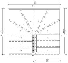 largeur canapé dimensions canape 2 places dimension canape convertible 2 places