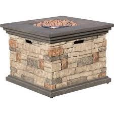 Table Firepit Pit Tables Joss