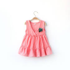 popular infant dress baby buy cheap infant dress baby