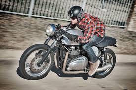 moto shoes speed u0026 strength black 9 moto shirt 2wheel