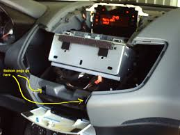 ford fiesta hacker u0027s guide things not in the manual