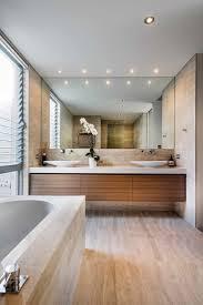1280 best bathrooms images on pinterest bathroom ideas