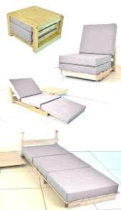 bed chair pillow australia best ideas on sofa houseboat living