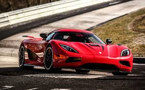 koenigsegg one wallpaper 1080p koenigsegg red supercar wallpaper cars wallpaper better