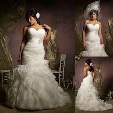 Cheap Plus Size Wedding Dresses Plus Size Wedding Dress Corset Weddingsrusdeco