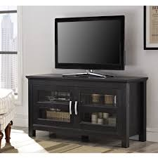 Modern Tv Furniture Designs Furniture Nifty Langley Street Norloti Tv Stand Contemporary Tv