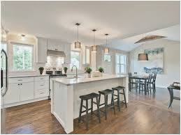 how is a kitchen island kitchen islands cost of kitchen island awesome cost kitchen island