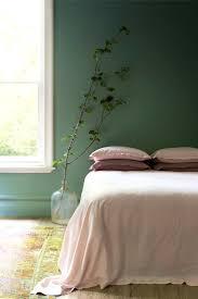 bathroom wonderful ideas about sage green bedroom designs bathroomwonderful ideas about sage green bedroom designs acbbdaebefa wonderful ideas about sage green bedroom designs acbbdaebefa