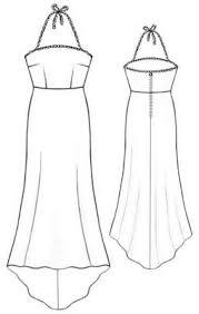 patron robe de chambre femme gratuit patron gratuit robe longue femme belles robes