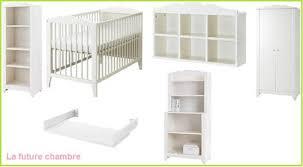 chambre bébé ikea hensvik la chambre luc laurie et