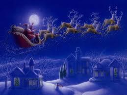snoopy christmas tree wallpaper