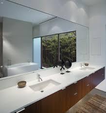 Huge Bathtub Houses U0026 Apartments Great Bathroom With White Washbasin And Sleek