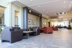 Uwaterloo Floor Plans 100 Uwaterloo Floor Plans Queen Margaret Place Ii Homestead