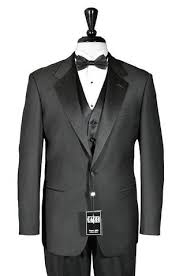 80s prom men big and tuxedos men s formal wear tuxedos