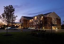 Cottage Inn Fenton Michigan by Fenton Mi Hotels U0026 Motels See All Discounts