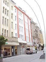 bureau d imposition luxembourg z bureau d imposition luxembourg z 100 images 12 élégant