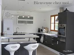 concepteur cuisine ikea conception cuisine ikea design de maison