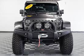 matte grey jeep wrangler 2 door aev jeep for sale new car release date