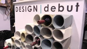 discover design expo at the 2016 international home housewares