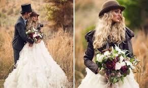 mariage steunk je veux un mariage steunk forum mariage