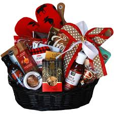 Bbq Gift Basket Canada 150 Excellent Choice Baskets Ec Baskets