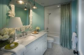 Hgtv Master Bathroom Designs Modern Bathroom Design Ideas Pictures Tips From Hgtv Stunning
