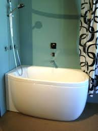 small bathtub size philippines bathtubs home depot seoandcompany