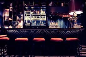 decoration bureau style anglais best deco bar pub photos transformatorio us transformatorio us