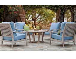 Motion Patio Chairs Patio U0026 Things Jensen Collection Outdoor And Patio Furniture In