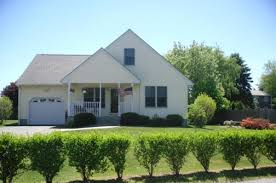 3 bedroom house for rent spotless 3 bedroom house wgarage and