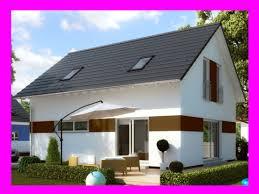 Massivhaus Kaufen Häuser Zum Verkauf Westring Wuppertal Mapio Net