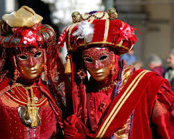 venetian carnival costume venice carnival costumes